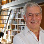 Vargas Llosa encabezará lista de 130 invitados en el Hay Festival de Arequipa