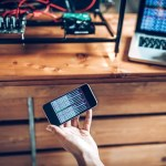 Entra en vigor en México la Ley de Tecnología Financiera