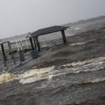 Estado de emergencia y 31 muertos, el balance del huracán Florence en EE.UU.