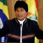 El Gobierno boliviano retira un artículo que preveía mayor control bancario