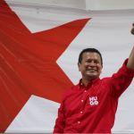 Excanciller salvadoreño pide a fiscal reunión para tratar sobre fondos Taiwán