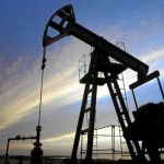 Indra apuesta en sus tecnologías petroleras para crecer en Brasil