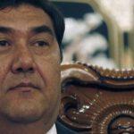 Investigan por corrupción al jefe del organismo estatal chino de Energía