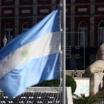 Líderes de comercio G20 se reúnen en Argentina en medio de tensiones globales