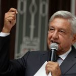 López Obrador prepara licitaciones petroleras para diciembre