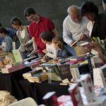 La Feria del Libro de Barcelona tendrá a Cuba como país invitado