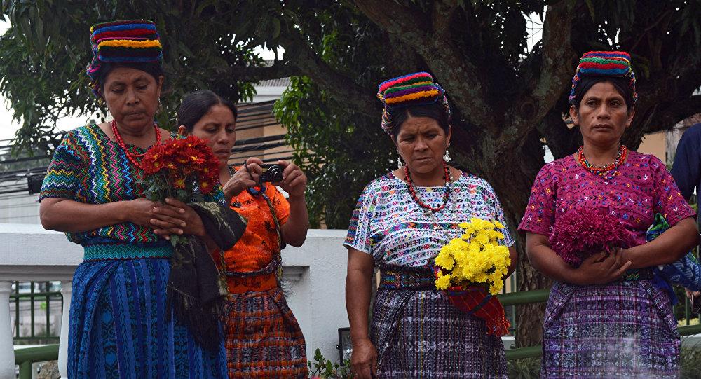 Guatemala prohíbe ingreso al comisionado colombiano de la Cicig
