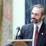 Ministros iberoamericanos hablarán de economía y turismo en Guatemala