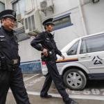 Nueve muertos y 43 heridos en un atropello intencionado en el centro de China