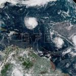 Ordenan evacuación en las costas de Carolina del Sur ante llegada de Florence