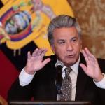 Presidente de Ecuador tendrá en cuenta a Espinosa en su discurso en la ONU
