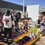 Avanza protección contra desastres en Durango