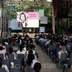 Trabajos de 8 países son finalistas del Premio García Márquez de Periodismo