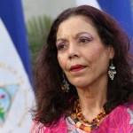 Vicepresidenta dice que tratan de desterrar el odio y la maldad en Nicaragua