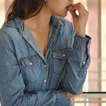 Afecta ansiedad a duranguenses