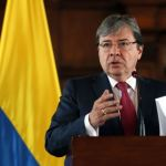 """Grupo Lima buscará """"pasos adicionales"""" para lograr """"democracia"""" en Venezuela"""