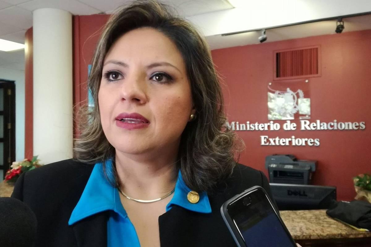 Decisión de la ONU reta al gobierno de Guatemala