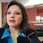 Guatemala agradece apoyo de EE.UU. y promete unión frente a amenazas comunes