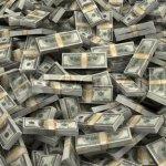 Crece 5,4 % la deuda hondureña a julio y suma 8.673,9 millones de dólares