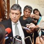 Sergio Uribe se suma al esfuerzo de Lety Herrera de mejorar los niveles de vida de la población