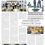 Edición impresa del 20 de octubre del 2018