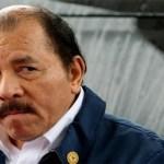 Almagro exige a Ortega la liberación de manifestantes detenidos en Nicaragua