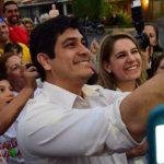 Costa Rica dictará una política en favor de las personas trans