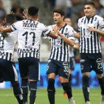 El Monterrey vence al Querétaro con autogol de Sanvezzo y accede a semifinal