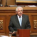 Parlamento venezolano impulsará investigación por muerte de concejal