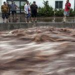 Gobierno suspende caminata y mensaje que ofrecería Ortega por lluvias