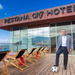 Grupo Pestana abrirá 20 nuevos hoteles hasta 2022 e invertirá 200 millones