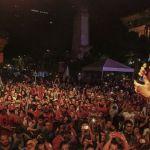 Haddad, el intelectual que busca redimir al PT y seguir la estela de Lula
