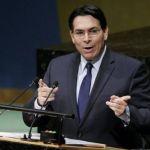 """Israel agradece a Haley contribución en cambio de """"estatus ante la ONU"""""""