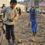 La Unesco recuerda el compromiso de Caballé con niños víctimas de la guerra
