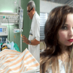 Única superviviente de accidente aéreo en La Habana permanece hospitalizada