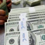 Las remesas enviadas a México suben 11,07 % en primeros ocho meses de 2018