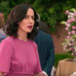 """Netflix anuncia dos nuevas temporadas de la mexicana """"La casa de las flores"""""""