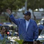 Nicaragua se solidariza con Haití por sismo que dejó 12 muertos y 188 heridos
