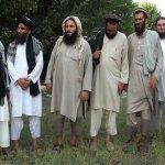 Pakistán libera al exnúmero dos de los talibanes afganos