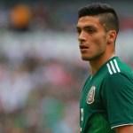 3-2. México viene de atrás dos veces y vence a Costa Rica en amistoso