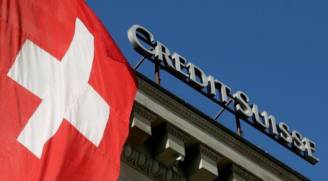 Después de un siglo de mantenerlo, Suiza pone fin al secreto bancario