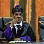 Supremo dominicano ratifica que juez siga proceso de acusados caso Odebrecht