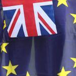 """El 80 % de las empresas británicas dice que """"brexit"""" ha socavado la inversión"""