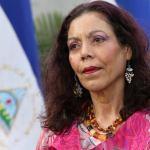 """Vicepresidenta Rosario Murillo dice """"quisieron destruirnos, pero no pudieron"""""""