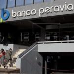 Expropietario de banco dominicano condenado a tres años de cárcel en EE.UU.