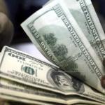 Tipo de cambio oscilará entre 19.20 y 19.70 pesos por dólar en la semana