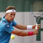 Tres europeos y un argentino avanzan a cuartos en el Challenger de Montevideo