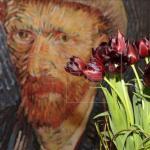 Londres acogerá la primera escultura de Van Gogh en el Reino Unido