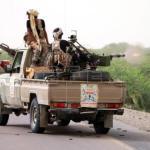 Más de 50 rebeldes hutíes muertos en ofensiva en Al Hudeida, según televisión