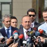 Ministro de Exteriores saudí rechaza politización del caso Khashoggi